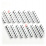Nu Skin - Nu Colour Lip Plumping Balm - Body Spa - Beauty - Professional Spa Equipment