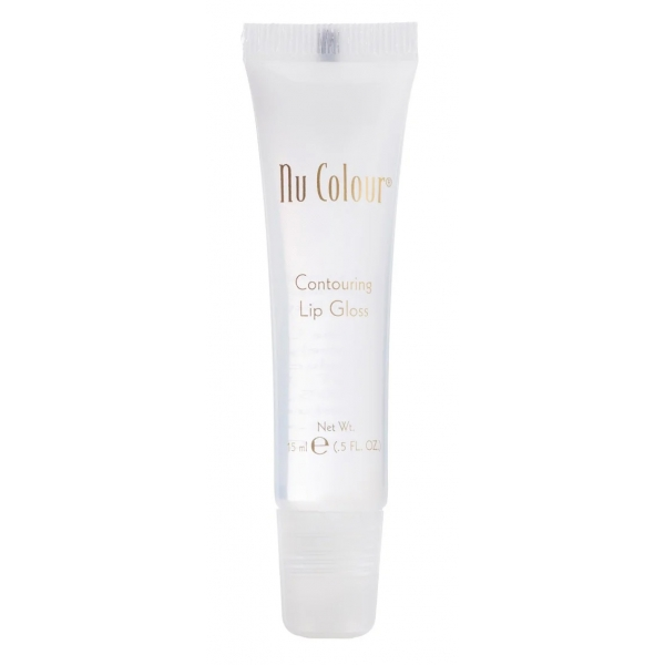 Nu Skin - Nu Colour Contouring Lip Gloss - 15 ml - Body Spa - Beauty - Professional Spa Equipment