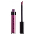 Nu Skin - Nu Colour Powerlips Fluid Metallic Noble - 3.1 ml - Body Spa - Beauty - Professional Spa Equipment