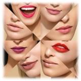Nu Skin - Nu Colour Powerlips Fluid Matte Bravery - 3.1 ml - Body Spa - Beauty - Professional Spa Equipment