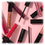 Nu Skin - Nu Colour Powerlips Fluid Matte Unleash - 3.1 ml - Body Spa - Beauty - Professional Spa Equipment
