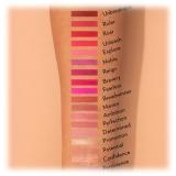 Nu Skin - Nu Colour Powerlips Fluid Matte Explore - 3.1 ml - Body Spa - Beauty - Professional Spa Equipment