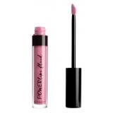 Nu Skin - Nu Colour Powerlips Fluid Matte Determined - 3.1 ml - Body Spa - Beauty - Professional Spa Equipment