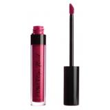Nu Skin - Nu Colour Powerlips Fluid Metallic Ruler - 3.1 ml - Body Spa - Beauty - Professional Spa Equipment