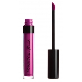 Nu Skin - Nu Colour Powerlips Fluid Matte Reign - 3.1 ml - Body Spa - Beauty - Professional Spa Equipment