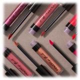 Nu Skin - Nu Colour Powerlips Fluid Matte Breadwinner - 3.1 ml - Body Spa - Beauty - Professional Spa Equipment