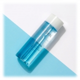 Nu Skin - Nu Colour Waterproof Makeup Remover - 100 ml - Body Spa - Beauty - Professional Spa Equipment