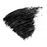 Nu Skin - Nu Colour Curling Mascara - Black - 9 g - Body Spa - Beauty - Professional Spa Equipment