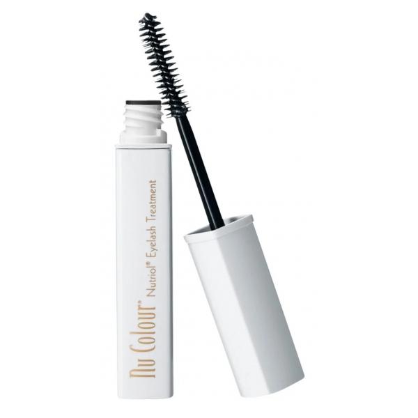 Nu Skin - Nu Colour Nutriol Eyelash Treatment - 5 ml - Body Spa - Beauty - Professional Spa Equipment