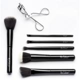 Nu Skin - Nu Colour Eyebrow Brush N˚6 - Body Spa - Beauty - Professional Spa Equipment