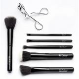 Nu Skin - Nu Colour Foundation Brush N˚1 - Body Spa - Beauty - Professional Spa Equipment