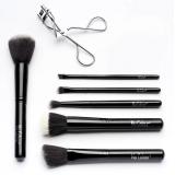 Nu Skin - Nu Colour Powder Brush N˚2 - Body Spa - Beauty - Professional Spa Equipment