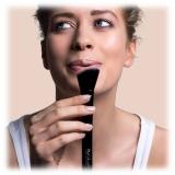 Nu Skin - Nu Colour Blush Brush N˚3 - Body Spa - Beauty - Professional Spa Equipment