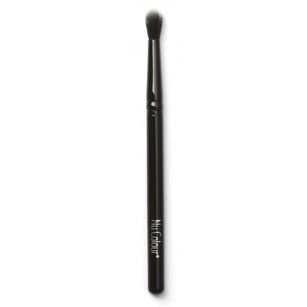 Nu Skin - Nu Colour Eyebrow Brush N˚4 - Body Spa - Beauty - Professional Spa Equipment