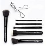 Nu Skin - Nu Colour Eyebrow Brush N˚5 - Body Spa - Beauty - Professional Spa Equipment