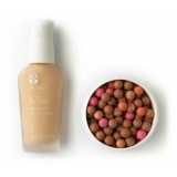 Nu Skin - Nu Colour Multicoloured Bronzing Pearls - 35 g - Body Spa - Beauty - Professional Spa Equipment