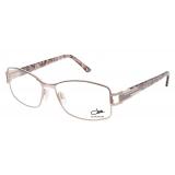 Cazal - Vintage 1261 - Legendary - Anthracite - Optical Glasses - Cazal Eyewear