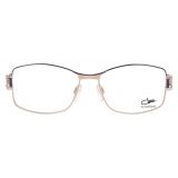 Cazal - Vintage 1261 - Legendary - Night Blue - Optical Glasses - Cazal Eyewear
