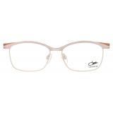 Cazal - Vintage 4286 - Legendary - Chocolate Gold - Optical Glasses - Cazal Eyewear