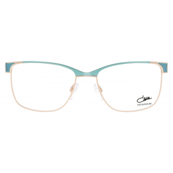 Cazal - Vintage 4287 - Legendary - Mint - Optical Glasses - Cazal Eyewear