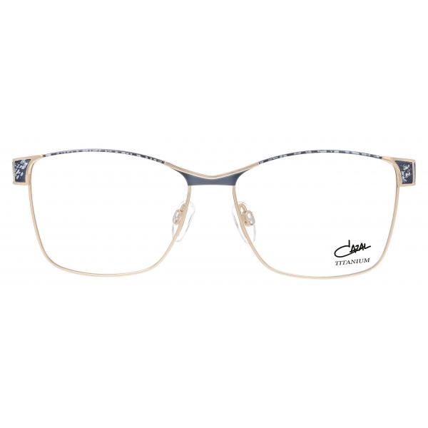 Cazal - Vintage 4288 - Legendary - Night Blue - Optical Glasses - Cazal Eyewear