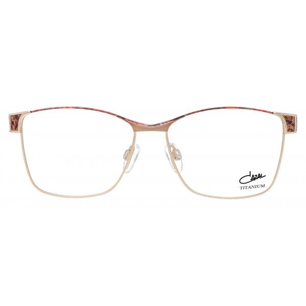 Cazal - Vintage 4288 - Legendary - Brown Bronze - Optical Glasses - Cazal Eyewear