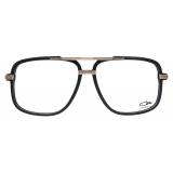 Cazal - Vintage 6027 - Legendary - Black Gold - Optical Glasses - Cazal Eyewear