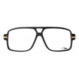Cazal - Vintage 6023 - Legendary - Black - Optical Glasses - Cazal Eyewear