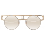 Cazal - Vintage 958 - Legendary - Bicolour - Sunglasses - Cazal Eyewear