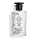 Farmacia SS. Annunziata 1561 - Bergamundi - Fragrance - Fragrance Line - Ancient Florence - 100 ml