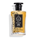 Farmacia SS. Annunziata 1561 - Oriental Casbah - Fragrance - Fragrance Line - Ancient Florence - 100 ml