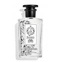 Farmacia SS. Annunziata 1561 - Sweet Carousel - Fragrance - Fragrance Line - Ancient Florence - 100 ml