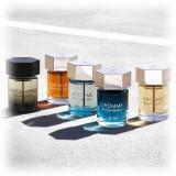 Yves Saint Laurent - L'HOMME Cologne Bleue Eau De Toilette - with Bergamot, Marine Accord, & Cedarwood - 100 ml