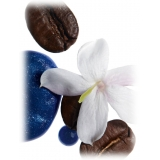 Yves Saint Laurent - Black Opium Eau De Parfum Intense - A Warm & Spicy Fragrance with Coffee & Orange Blossom - 30 ml