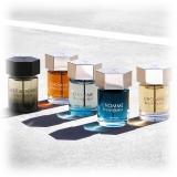 Yves Saint Laurent - La Nuit De L'Homme Eau De Toilette Spray - A Woody Fragrance with Cardomom, Iris, & Tonka Bean - 100 ml