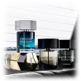 Yves Saint Laurent - La Nuit De L'Homme Eau De Toilette Spray - A Woody Fragrance with Cardomom, Iris, & Tonka Bean - 40 ml