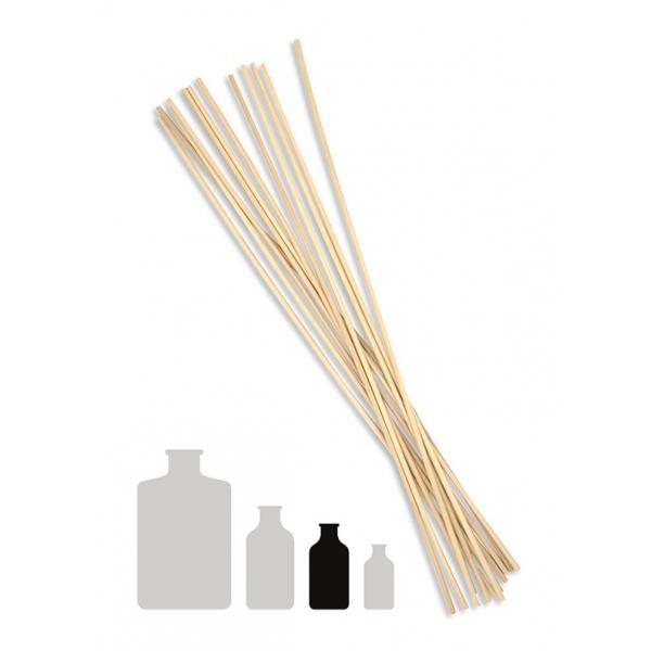 Farmacia SS. Annunziata 1561 - White Sticks 30 cm - Ancient Florence