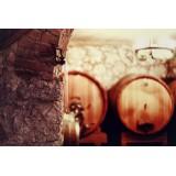Massimago Wine Relais - Valpolicella Relax Experience - 5 Giorni 4 Notti