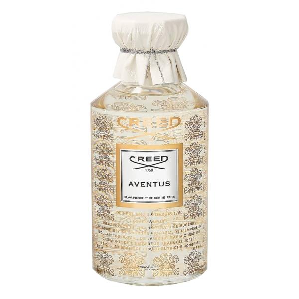 Creed 1760 - Aventus - Fragrances Men - Exclusive Luxury Fragrances - 500 ml