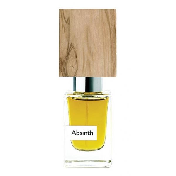 Nasomatto - Absinth - Profumi - Fragranze Esclusive Luxury - 30 ml
