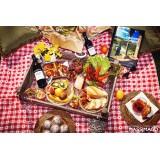 Massimago Wine Relais - Valpolicella Wine & Relax - Appartamento - 4 Persone - 5 Giorni 4 Notti