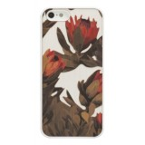 Wood'd - Provence Cover - iPhone 8 / 7 - Cover in Legno - Classic Collection