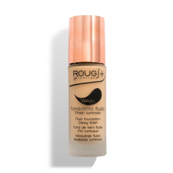 Rougj - Make Up Prestige 03 - Beige - Foundation - Prestige - Luxury Limited Edition