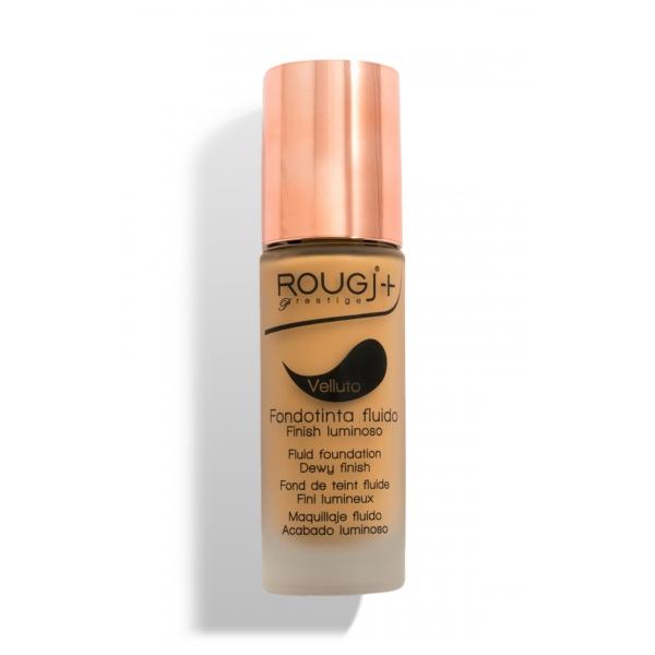 Rougj - Make Up Prestige 04 - Sand - Foundation - Prestige - Luxury Limited Edition