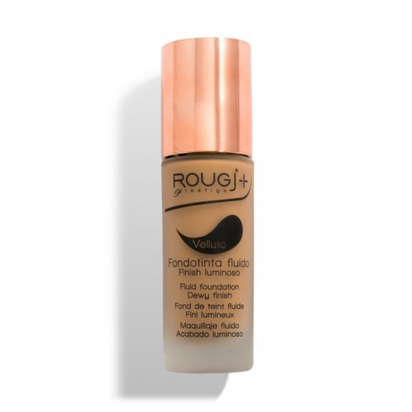 Rougj - Make Up Prestige 05 - Sun Touch - Foundation - Prestige - Luxury Limited Edition