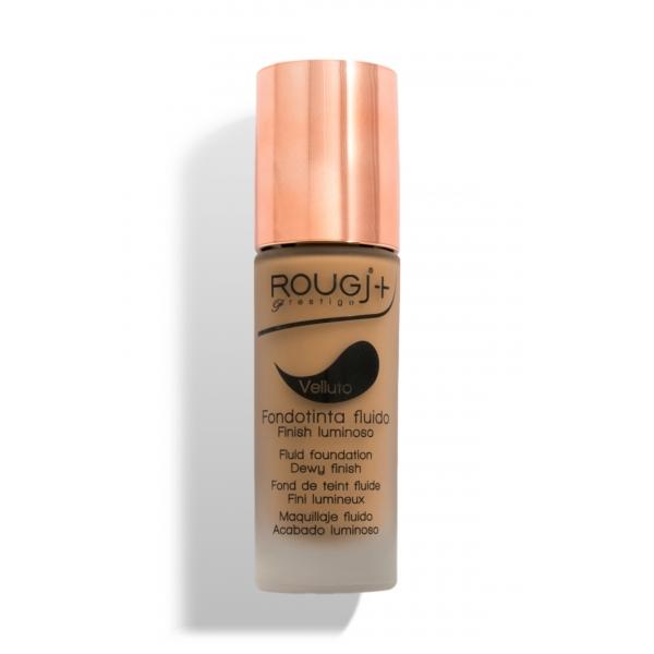 Rougj - Make Up Prestige 06 - Ambre - Foundation - Prestige - Luxury Limited Edition