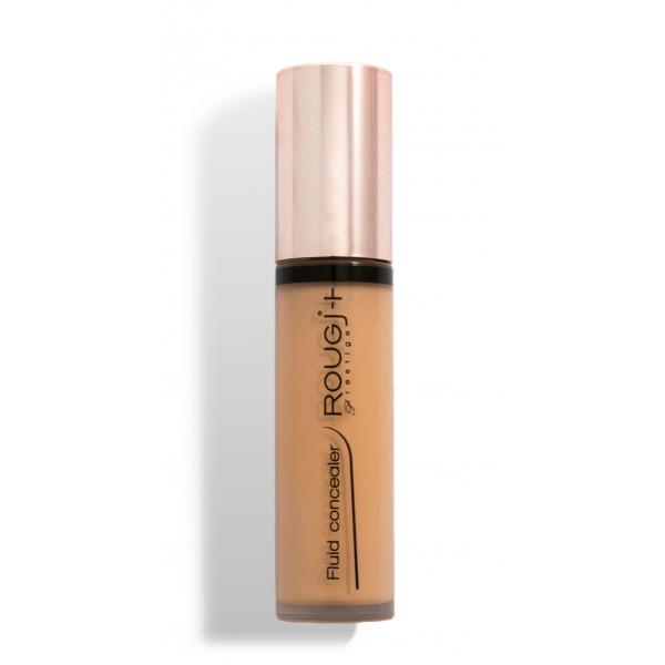 Rougj - Make Up Prestige 03 - Medium - Liquid Corrector - Prestige - Luxury Limited Edition