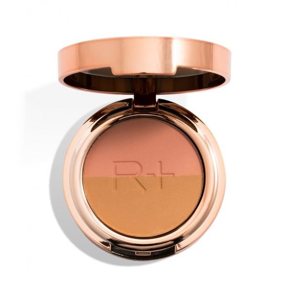 Rougj - Make Up Prestige Blush 01 - Rose Gold - Blush - Prestige - Luxury Limited Edition
