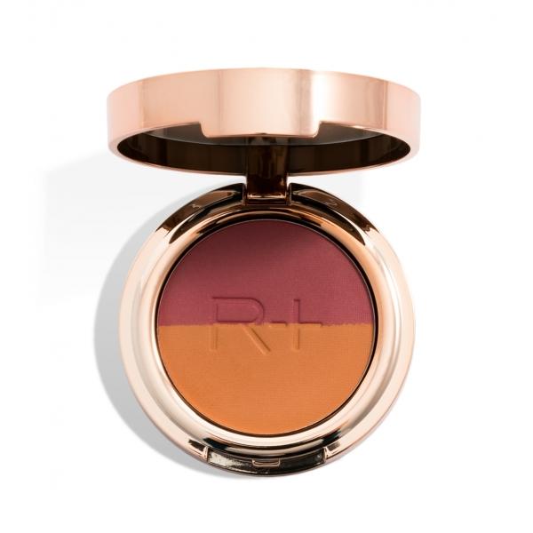 Rougj - Make Up Prestige Blush 02 - Desert Rose - Blush - Prestige - Luxury Limited Edition