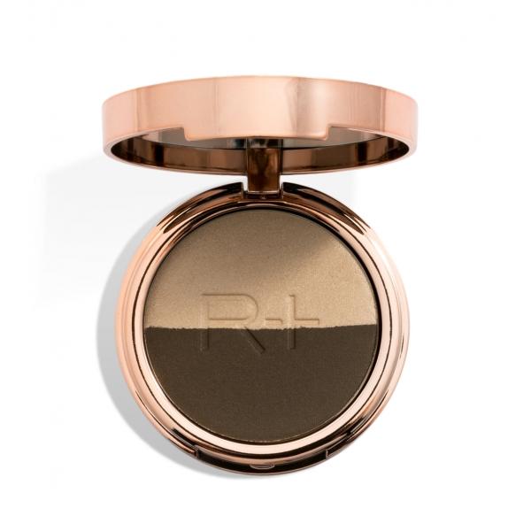 Rougj - Make Up Prestige Contouring 01 - Contouring - Prestige - Luxury Limited Edition